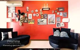 wall art for bedroom india