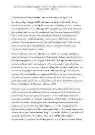jobs resume pay for art architecture homework popular custom analysis for airline industry essay full auth filmbay yo i aj html
