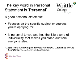 personal statement for mba scholarship sample personal statement essay help thesis statement help essay college essay personal statement scholarship essay examples