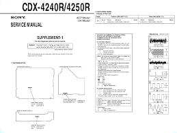 sony cdx m30 wiring diagram sony auto wiring diagram schematic sony cdx m30 wiring diagram dodge d100 wiring diagram floor on sony cdx m30 wiring diagram