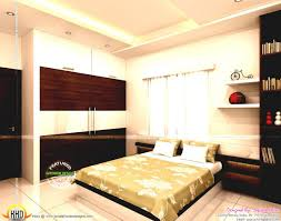 bedroom design furniture. Beautiful Bedroom Modern N Bedroom Design Interior Designs Style Cochin Furniture Calgary  Classic Moroccan Wall Decor Guest One Inside