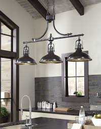 full size of kitchen islands incredible rustic kitchen island light fixtures rustic kitchen rustic kitchen