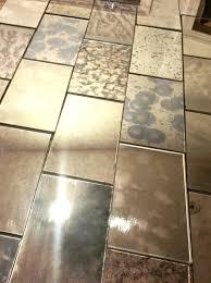 antique mirror tiles ideas effect uk