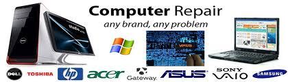 laptop repairing service laptechie laptop repair services