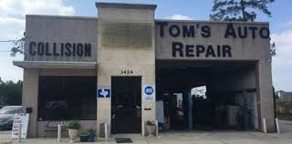 tom s auto repair has been providing quality car care in spring texas since 2002 we are a family owned business delivering honest and professional