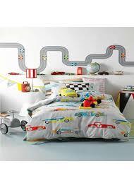 disney cars toddler bedding set uk. disney cars bedroom products, including a range of bedding toddler set uk y