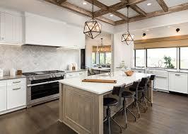 2021 kitchen remodel cost estimator