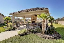 Free standing covered patio designs Shade Beautiful Free Standing Patio Cover Acvap Homes Beautiful Free Standing Patio Cover Acvap Homes Free Standing
