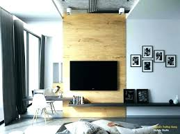 how high to mount tv where to mount in bedroom how high to mount in bedroom bedroom wall by high where to mount how high to mount 65 tv above fireplace tv