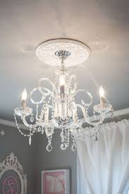 lighting for baby room. Baby Room Ceiling Light Project Nursery Mg3402 Perfect Lighting Fixtures Composition . For I