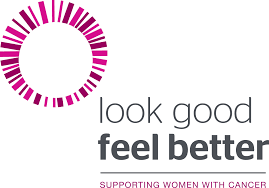 look good feel better lgfb is the only international cancer support charity that helps women and agers manage the visible side effects of cancer