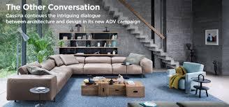 grasstanding eplap 17621 urban furniture. Italian Furniture Designs. Watch The Video Designs Grasstanding Eplap 17621 Urban U