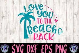 These files ready to be used with any cutting machine or program that support this format. Pin By Jsl Custom Creations On Designbundles Svg Files Dxf Svg Eps