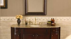 modern bathroom cabinet colors. Modern Bathroom Vanity Colors Within And Finishes HGTV Cabinet .