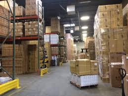 fice Furniture In Stock