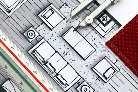 room design software uk. room design software uk i