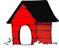 dog house clipart. Beautiful Clipart Free Cliparts Download Clip Doghouse Clipart Red Graphic Royalty Free For Dog House Clipart S