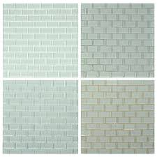 grout for glass mosaic tile be all about grout do you grout glass mosaic tile