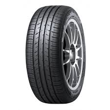 <b>Dunlop SP Sport FM800</b> - Tyre Tests and Reviews @ Tyre Reviews