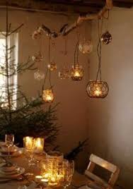 rustic tree branch chandeliers 16