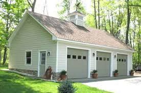 Free garage building plans detached wholesale Loft Photo For Premium Garages 84 Lumber Garages Garage Plans 84 Lumber