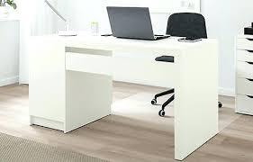 ikea desk office. Perfect Desk Computer Desk In Ikea Desks Office Writing At Furniture Planner Hack With Ikea Desk Office