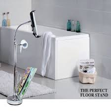 wall mount magazine rack toilet. Wall Mount Magazine Rack Toilet