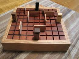 How To Make Wooden Games 100 best Games images on Pinterest Wood games Wood toys and 32