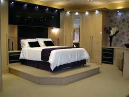 ikea fitted bedroom furniture. Fitted Bedroom Wardrobes Bedrooms Cheap Furniture Ikea