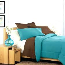 teal and brown bedding brown and teal bedding sets comforter king teal and brown bedding uk