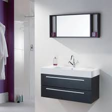 Purple Themed Bathroom Remodel Bathroom Cost Bathroom Designs On A Budget Low Cost