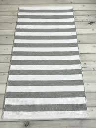 cotton throw rug washable rug runner rug woven rug kitchen rug cotton rug washable rug rug