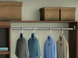 systembuild closet organizer corner unit starter kit