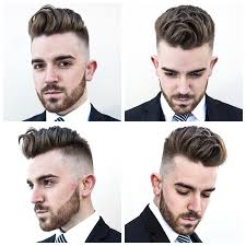 Type Of Hair Style good haircuts for men 2017 haircuts short cuts and hair style 8913 by wearticles.com