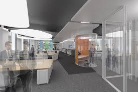 creative office interior. Creative Office Interior. Interior:View Interior Concepts Decorating Ideas Contemporary On Design