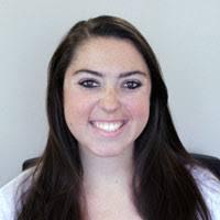 Melanie Woods's Email & Phone | Salesforce