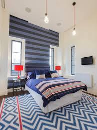 photos teen bedroom wall