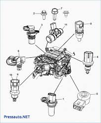 Gas solenoid valve wiring diagram wiring diagram website