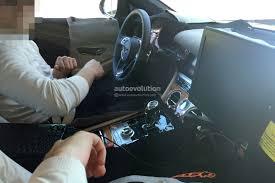 2018 bentley continental gt convertible. fine 2018 2018 bentley continental gt spied interior  on bentley continental gt convertible