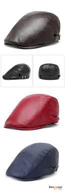 US$9.99+Free shipping. <b>Men Cap</b>, Beret <b>Cap</b>, Newsboy <b>Cap</b> ...