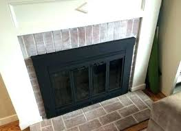 high heat paint for fireplace high heat spray paint fireplace high heat paint for fireplace fresh