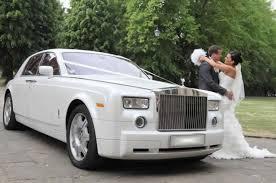 rolls royce ghost white 2014. white rolls royce u003eu003e phantom hire herts rollers ghost 2014