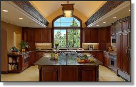 kitchen collection. Contemporary Kitchen Intended Kitchen Collection Brizo