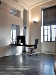 office flooring ideas. Home Office Flooring Ideas Pictures Remodel And Decor Creative