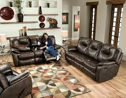 southern motion sofa reviews southern motion sofa southern motion reclining sofas and in leather or microfiber southern motion sofa reviews