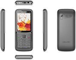 Celkon C54 Mobile Price & Full ...