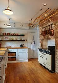victorian kitchen lighting. Elan Lighting For A Traditional Kitchen With Copper And Victorian By The Main Furniture Company D