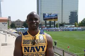ex kenya 7s finds home in us navy rugby ragahouse com ex kenya 7s finds home in us navy rugby