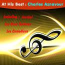 Best of Charles Aznavour [Excalibur]