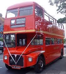 avant wedding coach hire service trust only the best Wedding Hire London Bus wedding coach hire service by avant transport wedding hire london bus